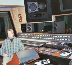 025_22A (2)-Jeff Peters-studio