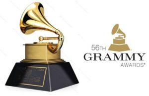 56th-grammy-awards-2014-2