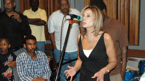 Dawn-talkingatrehearsals-08ny