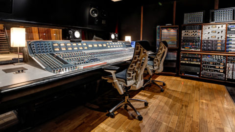 center_studio2-EastWest